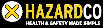 HazardCo Logo