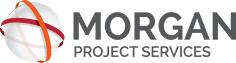 Morgan Project Services Logo