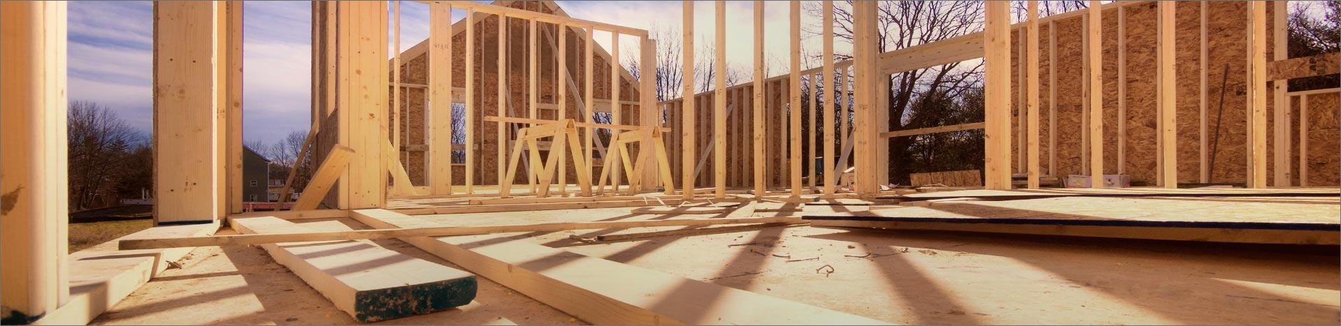 Bragg Building Slider 3