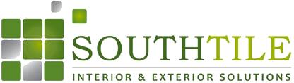 Southtile