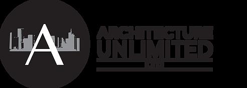 Arhitecture Unlimited