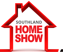 Southland Home show